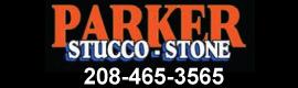 Parker Stucco & Stone
