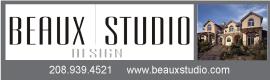 Beaux Studio